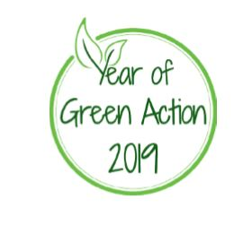 Year of Green Action Community Fund Grant