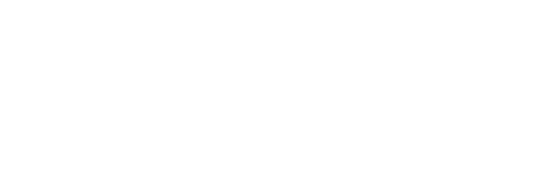 Welcome to Spurn Bird Observatory